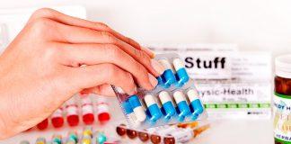 Medicines, Drugs
