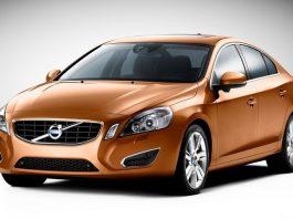 Volvo Cars, Volvo