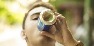 Soda, Diet Soda