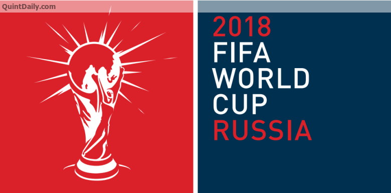 european qualifiers for fifa world cup 2018 quintdaily