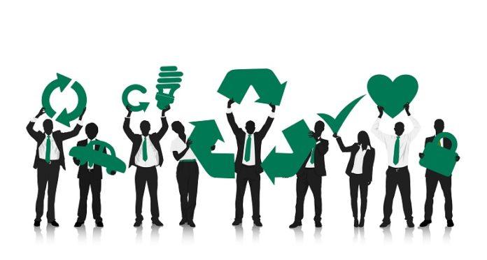 CSR Register Online for UAE