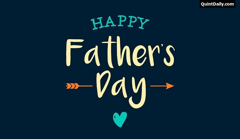 Fathers Day 2017 Images