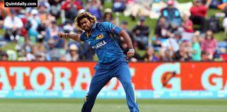 India v Srilanka ICC Chapions Trophy 2017