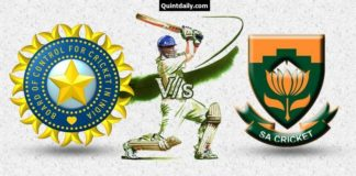 India-vs-South-Africa-ICC-Champions-Trophy-2017-London