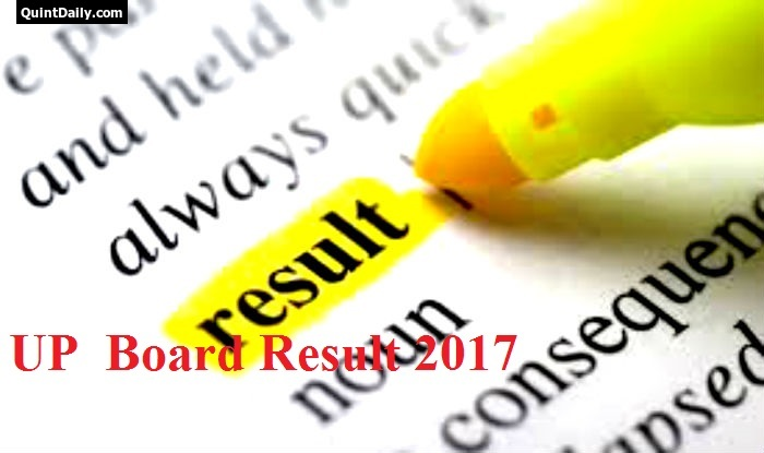 Maharashtra Class 10th Result 2017 To Be Declared Today | Check mahresult