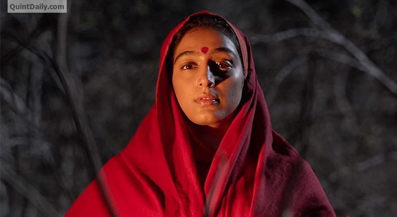 Tiyaan Malayalam Movie Stills