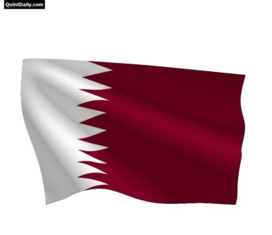 Qatar Crisis