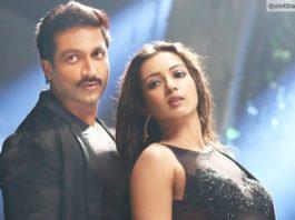 Goutham Nanda Telugu Movie Review - Rating