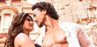 Munna Michael Movie Review/Rating/Box office Report