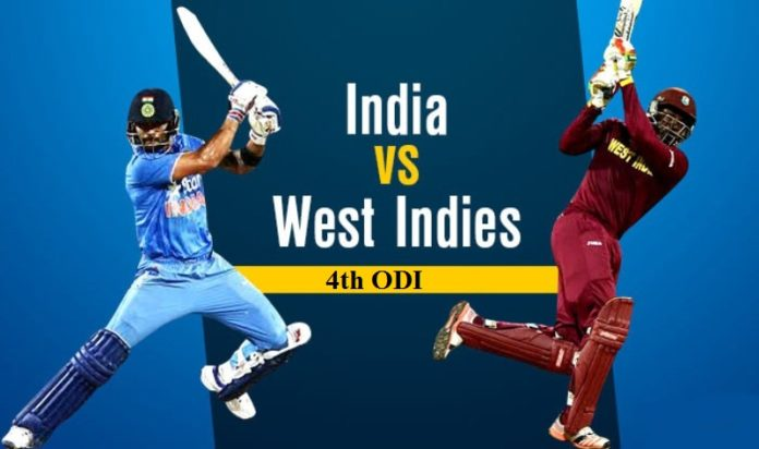 ind vs wi - photo #7