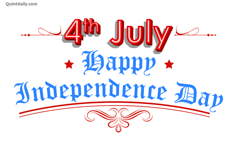 USA Independence Day 2017 Wallpapers