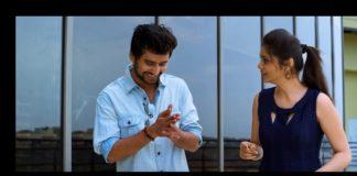 Rendu Rellu Aaru Telugu Movie Review/Rating/Box office Report