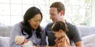 August Zuckerberg
