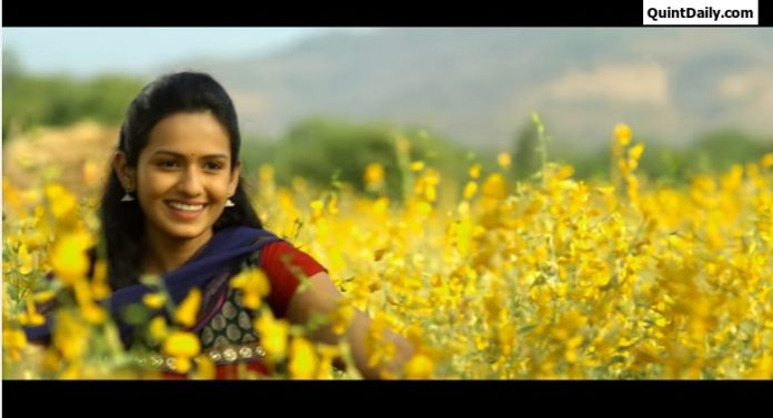 Undga Movie Review, Undga Rating (2/5) – Class Family Story
