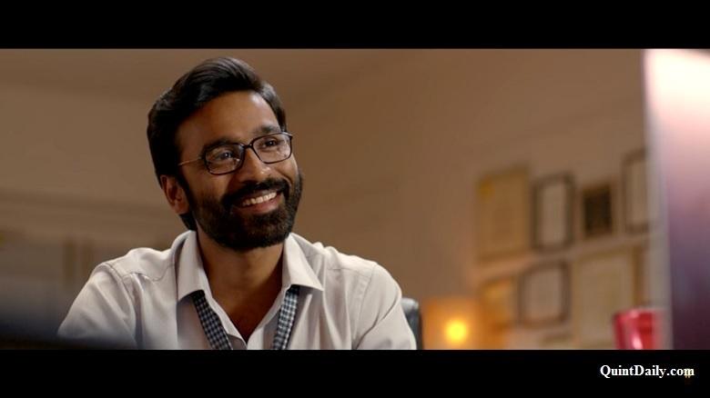 Dhanush VIP 2 Movie Review - Velaiilla Pattadhari 2 Story Plot & Movie Rating
