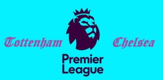 Tottenham vs Chelsea Premier League Match Prediction