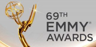 Emmy Awards 2017 Winners