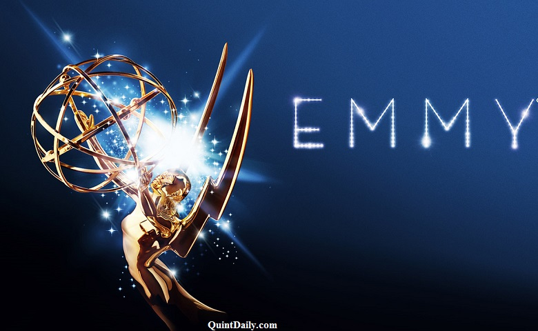 A bit of Emmy drama: Which nominee will be named Best Drama?