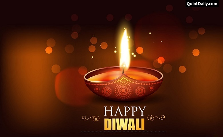 Happy Diwali/Deepavali 2017 Images