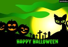 Halloween Wallpapers Images 2017 Scary Pictures Free