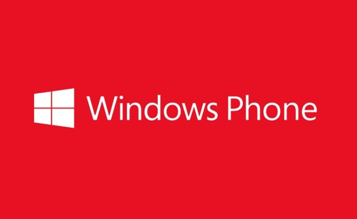 Microsoft Confirms Windows Smartphones Dead
