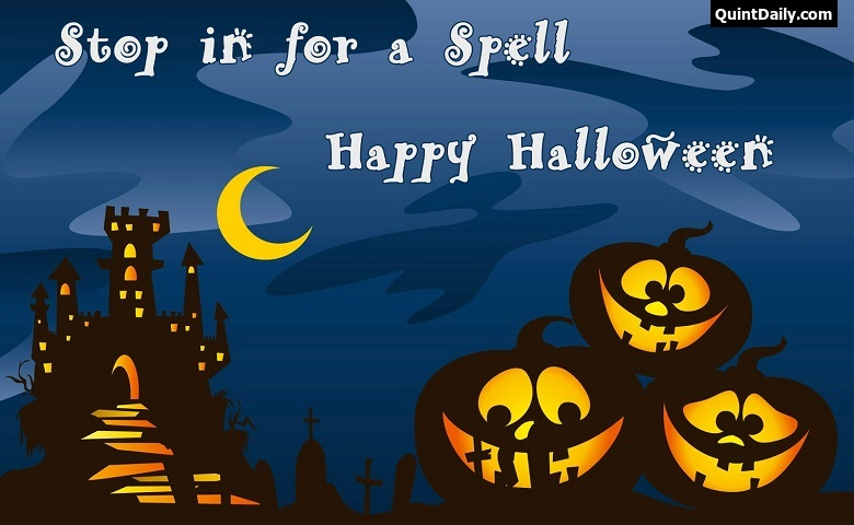 Halloween Wallpapers Images