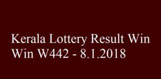 Win Win W442