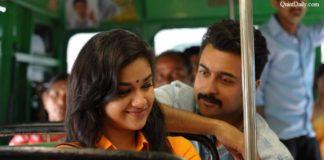 Thaanaa Serndha Koottam Review
