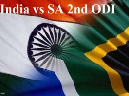 India vs SA 2nd ODI Match Prediction #INDvsSA #2ndODI quintdaily.com
