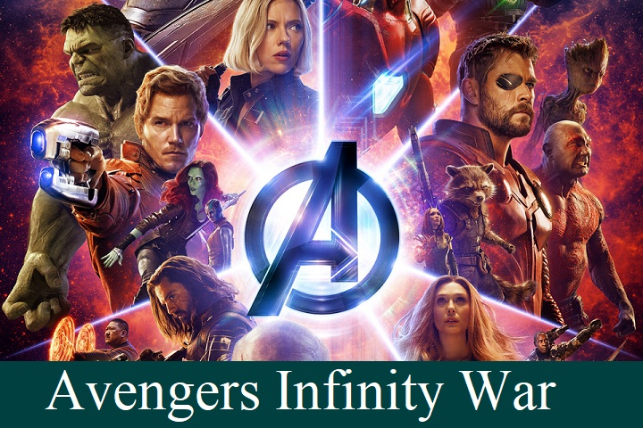 Avengers Infinity War Review Audience Response Rating ...