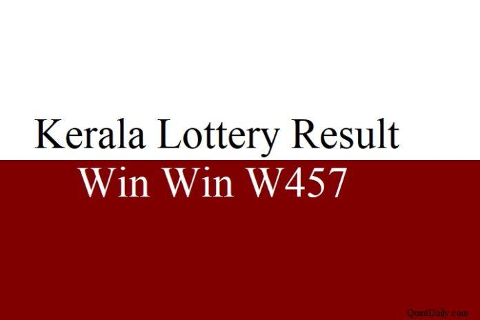 Win Win W457