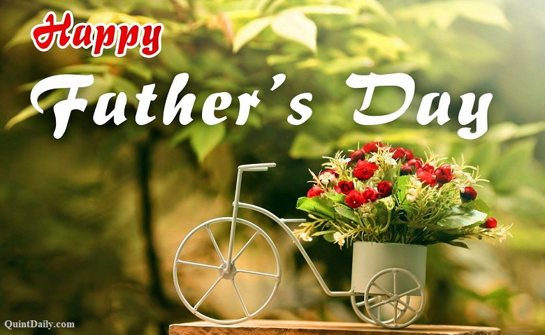 Fathers Day Images 2018 quintdaily.com #fathersday2018 #happyfathersdayimages #fathersdayimages2018