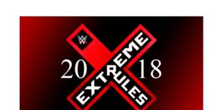 Extreme Rules 2018 Results #Extremerules2018 #WWEExtremeRules #WWE #Wrestling quintdaily.com