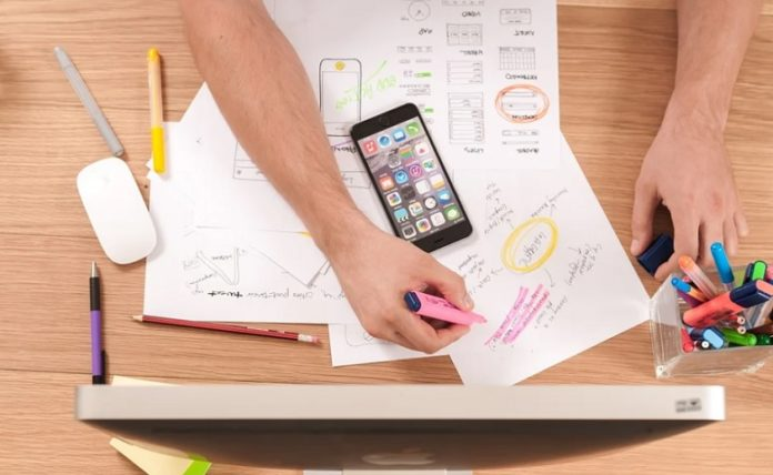 Incorporating Technology help small businesses