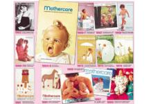 Mothercare KSA promo code