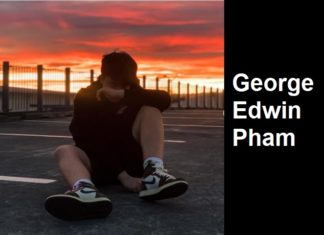 George Edwin Pham