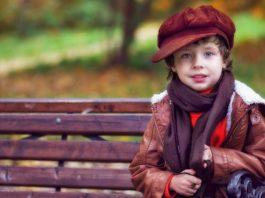 Best Coats for Children