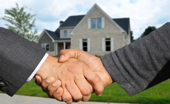 Tips to buy a real estate