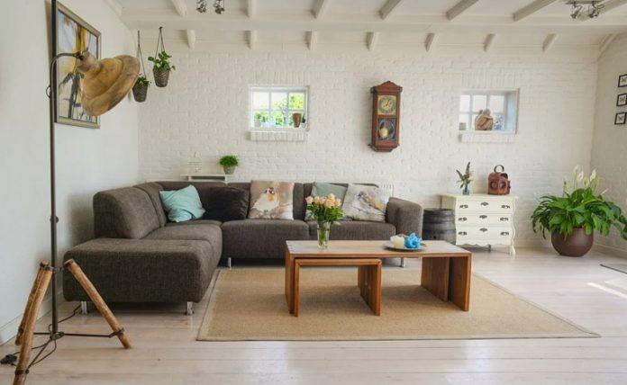 best furniture