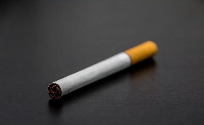 Know about cigarettes
