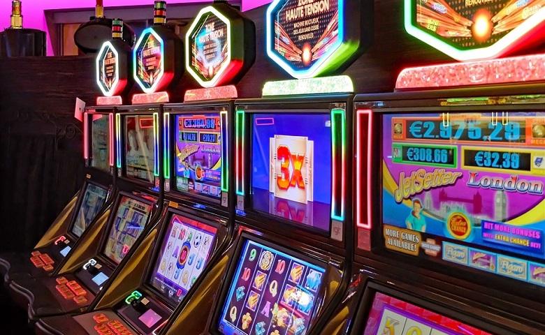 casino firekeepers Casino