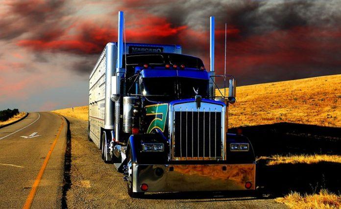 Truck Removals Sydney