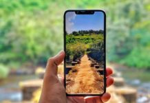 iPhone 14 to have 48MP Camera