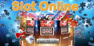 reasons to play at online slots