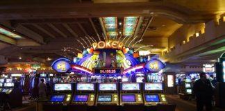 Casino Company