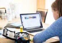 Developing An Effective Mentorship Online