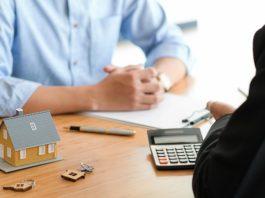 Signature Loans