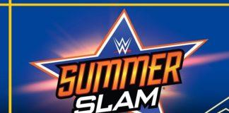 SummerSlam 2021