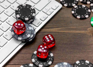bonuses work at online casinos