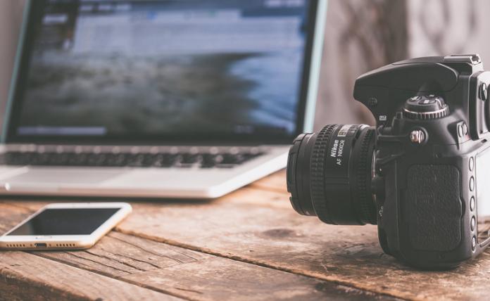Online Video Maker